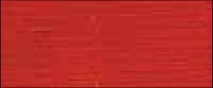 45 Rojo Cadmio Osc.