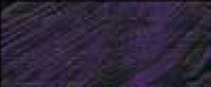 14 Violeta permanente