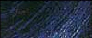 46 Azul Prussia Ftalo