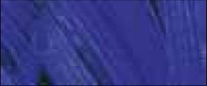 4 Azul Ultramar