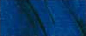 5 Azul Ftalocianina