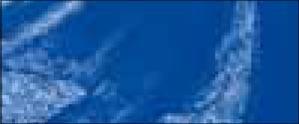 25 Azul Cobalto