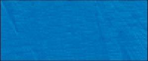 24 Azul Cyan
