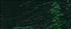6 Verde Ftalocianina