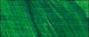 7 Verde Permanente