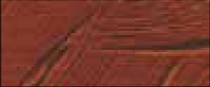 10 Rojo óxido hierro