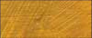 8 Amarillo óxido hierro