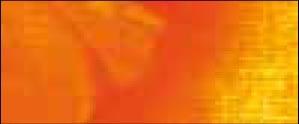 932 Naranja Fluorescente